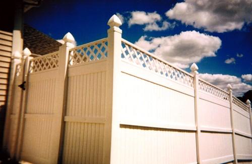 fence4