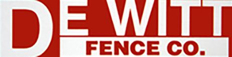 Dewitt Fence | Lansing Fence Company